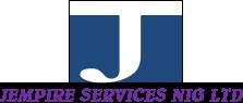 Jempire Services